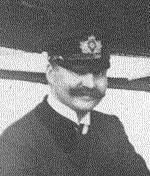 Baurat Neumann