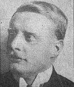 Kapitän Glund