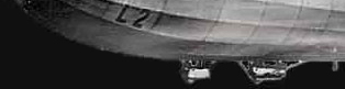 Zeppelin LZ 18 - Marine-Luftschiff L2